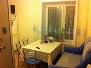 Комната в 2-х комнатной квартире.м.Алтуфьево, 3100000 руб.