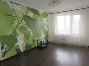 Троицк, 2-х комнатная квартира, ул. Центральная д.30, 25000 руб.