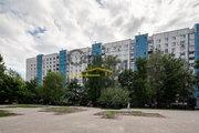 Москва, 2-х комнатная квартира, Строгинский б-р. д.26 к2, 8990000 руб.