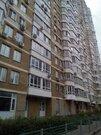 Квартира на Волжском бульваре