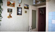 Истра, 1-но комнатная квартира, ул. Ленина д.89, 2850000 руб.