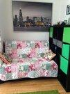 Щелково, 1-но комнатная квартира, жданова д.21, 2150000 руб.
