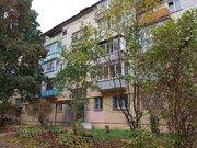 Дмитров, 3-х комнатная квартира, ул. Комсомольская д.31, 4400000 руб.