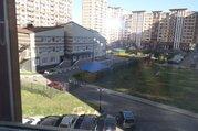 Одинцово, 2-х комнатная квартира, ул. Триумфальная д.8, 6950000 руб.