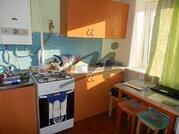 Электросталь, 1-но комнатная квартира, Ленина пр-кт. д.35а, 1999000 руб.