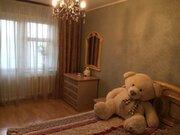 Можайск, 3-х комнатная квартира, ул. Мира д.12, 30000 руб.
