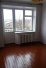 Серпухов, 1-но комнатная квартира, Карла Марска д.100, 1350000 руб.