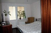 Ватутинки, 1-но комнатная квартира, Гимнастическая д.7, 5700000 руб.