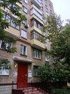 Подольск, 1-но комнатная квартира, ул. Комсомольская д.42б, 18000 руб.