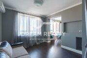 Химки, 1-но комнатная квартира, ул. Калинина д.11, 7600000 руб.