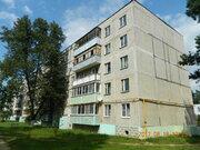 Москва, 2-х комнатная квартира, Октябрьский пер. д.115, 1200000 руб.