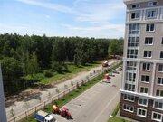 Москва, 3-х комнатная квартира, Николо-хованская д.16 к8, 10200000 руб.
