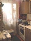 Яковлевское, 1-но комнатная квартира,  д.54, 3100000 руб.