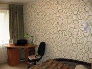 Химки, 2-х комнатная квартира,  д.36, 4800000 руб.