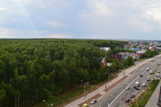 Домодедово, 1-но комнатная квартира, Лунная д.29, 21000 руб.