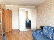 Икша, 2-х комнатная квартира, ул. Рабочая д.29, 3300000 руб.