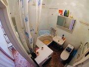 Клин, 2-х комнатная квартира, ул. Карла Маркса д.79, 2300000 руб.