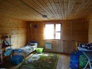 Продажа дома, Новопетровское, Истринский район, 2750000 руб.
