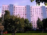 Продам 3-комнатную кв-ру ул.Родниковая д.20