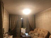 Жуковский, 2-х комнатная квартира, Циолковского наб. д.14, 4300000 руб.