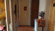 Черноголовка, 2-х комнатная квартира, ул. Центральная д.8, 2950000 руб.
