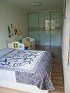 Химки, 1-но комнатная квартира, ул. Микояна д.10 к5, 5400000 руб.