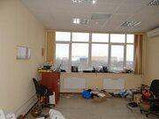 Склад с офисом для сотрудников в г. Долгорудный, 4000 руб.