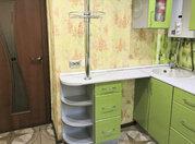 Электросталь, 3-х комнатная квартира, ул. Пушкина д.25, 2900000 руб.