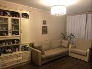 Щелково, 2-х комнатная квартира, 60 лет Октября пр-кт. д.2, 3100000 руб.