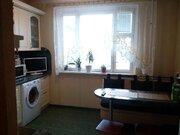 Черноголовка, 3-х комнатная квартира, Школьный б-р. д.18, 4600000 руб.