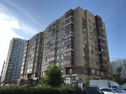 Мытищи, 2-х комнатная квартира, ул. Сукромка д.28, 8500000 руб.