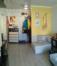 Калининец, 1-но комнатная квартира,  д.244, 2500000 руб.