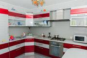 Сдам на Новогодние каникулы статусный дом с тремя строениями 215 кв.м., 110000 руб.