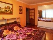 Жуковский, 3-х комнатная квартира, ул. Серова д.10а, 5600000 руб.
