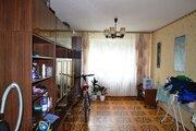 Продажа трёхкомнатной квартиры в городе Егорьевск ул. Октябрьская