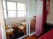 Москва, 2-х комнатная квартира, ул. Митинская д.10 к1, 13500000 руб.