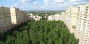 Продажа квартиры, Раменское, Раменский район, Ул. Крымская