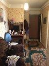 Щапово, 2-х комнатная квартира, ул. Лесная д.29, 3500000 руб.