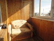 Жуковский, 3-х комнатная квартира, ул. Маяковского д.6, 8700000 руб.