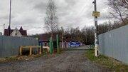 Участок 6.85 соток Щелково СНТ Экология 2, 2800000 руб.