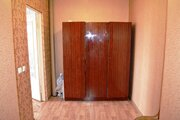 Егорьевск, 1-но комнатная квартира, ул. Владимирская д.5г, 2100000 руб.