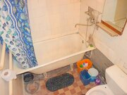Фрязино, 1-но комнатная квартира, ул. Луговая д.37, 1800000 руб.