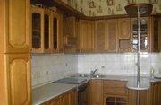 Продается 2-х комн. квартира г.Жуковский, ул.Строительная 14 корп 1