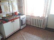 Воскресенск, 1-но комнатная квартира, ул. Новлянская д.12б, 1700000 руб.