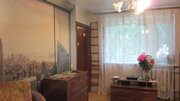 Дмитров, 3-х комнатная квартира, ул. Маркова д.27, 3400000 руб.