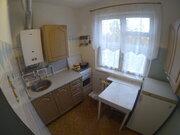 Калининец, 2-х комнатная квартира,  д.16, 2600000 руб.