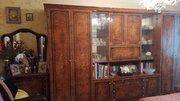 Люберцы, 1-но комнатная квартира, Гагарина д.22 к2, 22000 руб.