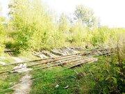Участок в городе Серпухов, 8000000 руб.