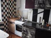 Дмитров, 1-но комнатная квартира, ул. Центральная д.5А, 2600000 руб.