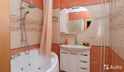 Королев, 1-но комнатная квартира, ул. Гагарина д.10а, 5150000 руб.